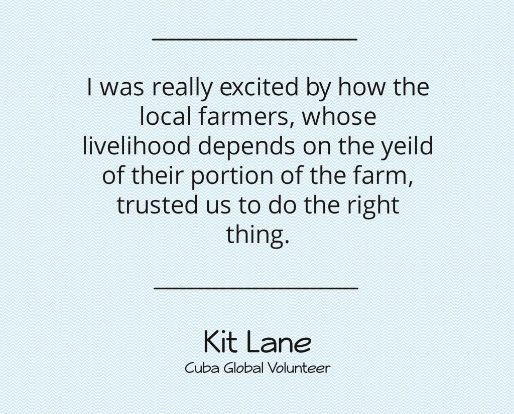 Kit Lane