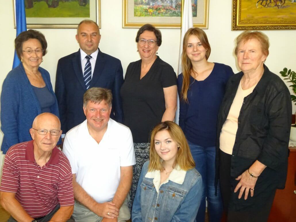 Teaching and Learning in Poland