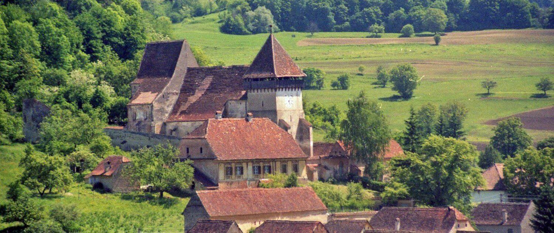 transylvania-country-side