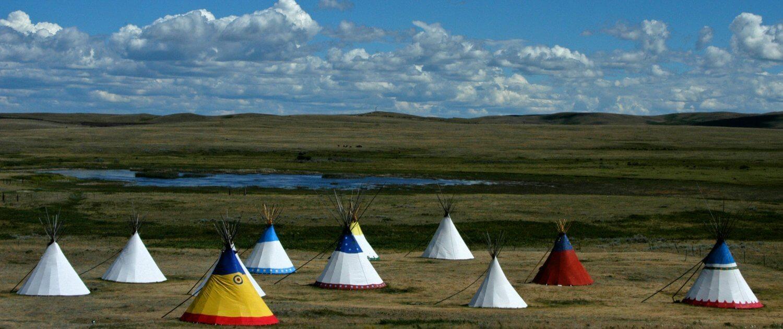 Popular Volunteer Location - Volunteer in Montana